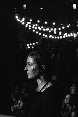 Folk Fest Audience 14