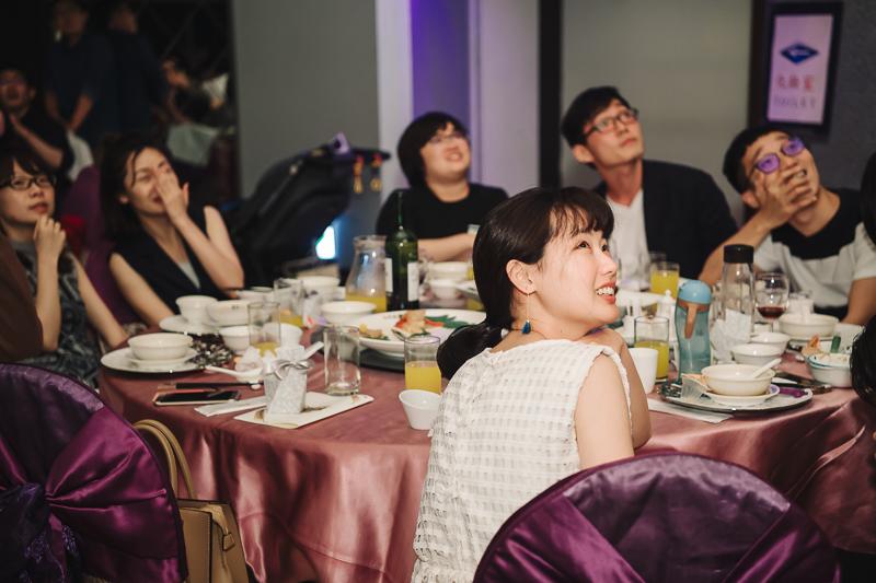 和璞飯店婚宴,和璞飯店婚攝,和璞飯店,婚攝,婚攝小寶,錄影陳炯,幸福滿屋,新祕Shun,MSC_0103