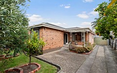 7 Montrose Street, Oakleigh South VIC