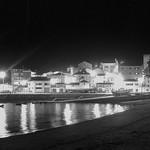San Ciprián, Lugo. (papel) thumbnail