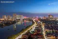vl_06218 (Hanoi's Panorama & Skyline Gallery) Tags: asia asian asean architecture appartment architect resident sky skyline skyscraper skylines skyscrapercity street nigh nighlight hanoi hànội hanoipanorama hanoiskyline hanoicityscape linhđàm hồlinhđàm hoàngmai building