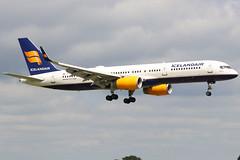 TF-FIN_01 (GH@BHD) Tags: tffin boeing 757 757200 b757 b752 fi ice icelandair dub eidw dublinairport dublininternationalairport dublin airliner aircraft aviation