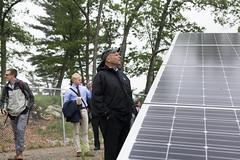 170605_3351_solargrafton063 (greentufts) Tags: grafton cummingsschool veterinaryschool solar sustainability cleanenergy renewableenergy technology mass unitedstates usa