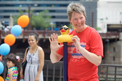 2018 Duck Derby ST-181 (Special Olympics ILL) Tags: 50thanniversary applestore chicago chicagoriver chicagoriverwalk chicagotribune duckyderby magmile magnificentmile marinacity michiganavenue rubberduckyderby soill solimitless specialolympics windycityrubberduckyderby wrigley athletes awards ceremony chiduckyderby choosetoinclude competition donation duck ducky event fundraising games match medals olympics race ribbons risewithus sport stadium tournament volunteer win winning il usa us
