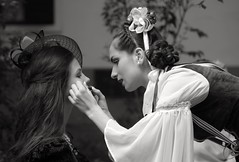 ... MakeUp ... Barokk Esküvő ... 2018 _ FP6024M (attila.stefan) Tags: makeup make up stefán stefan attila pentax k50 tamron 2875mm 2018 summer nyár győr gyor hungary barokk baroque esküvő wedding