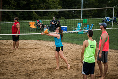 Volleyball-2018 (170 of 238)