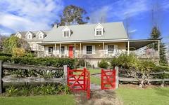 44 Oxley Street, Berrima NSW