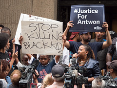 AntwonRose-5-54609 (TheNoxid) Tags: alleghenycounty antwonrose antwonrosejr blacklivesmatter justiceforantwonrose pittsburgh activism blm justice nojusticenopeace