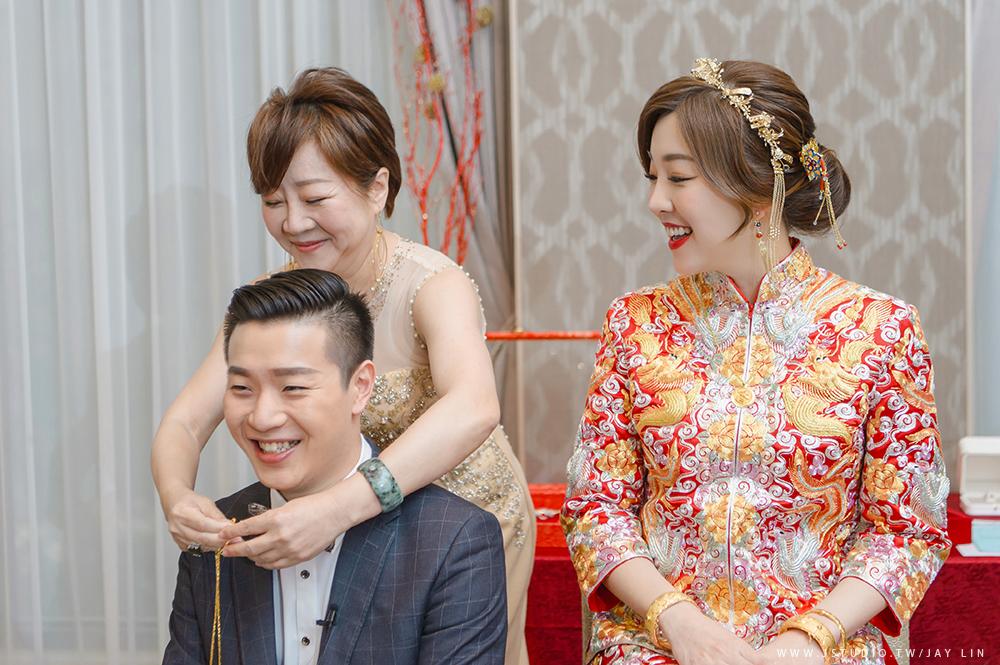 婚攝 台北婚攝 婚禮紀錄 推薦婚攝 美福大飯店JSTUDIO_0048