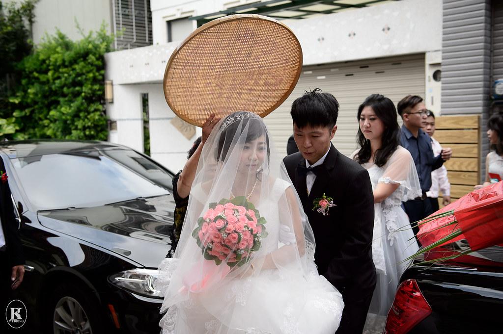 大里菊園婚攝_154