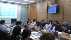 DSC_0018_2 (Indian Business Chamber in Hanoi (Incham Hanoi)) Tags: incham ministryofhealth
