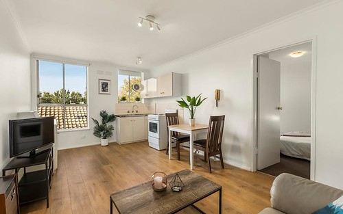 13/41 Carroll Cr, Glen Iris VIC 3146