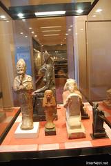 Стародавній Єгипет - Лувр, Париж InterNetri.Net  031