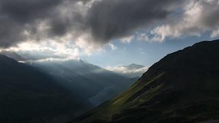 Sonnenaufgang im Kaunertal-2078
