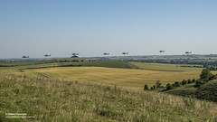 Exercise Talon Gravis (Defence Images) Tags: flying action 3regtaac 3rdregiment armyaircorps regiments ex exercise training army equipment aircraft helicopter attack apache ah1d formation defence free defense uk british military wattisham suffolk