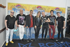 "Limeira / SP - 03/08/2018 • <a style=""font-size:0.8em;"" href=""http://www.flickr.com/photos/67159458@N06/29016368037/"" target=""_blank"">View on Flickr</a>"