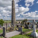 Irish Round Tower thumbnail