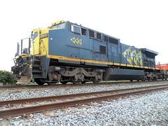 MRS GE C44-EMi 3901 (Valber Santana) Tags: c44emi c449wm ge general electric bpu itaquaquecetuba itaquá pinheirinho variantedoparateí locomotiva logística mrs trem transporte transport train tarde trecho carga intermodal