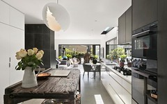 16 Olive Street, Paddington NSW