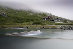 norwegen (39) (Kostas Bairamakis) Tags: norwegen kostas bairamakis sony a7 ii
