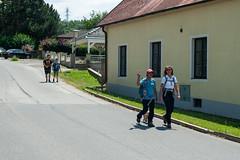 Grub (Prefektionist) Tags: 38gersthoferfuswallfahrtnachmariazell fuswallfahrt gersthof mariazell stleopoldgersthof wallfahrt wienerwald niederösterreich österreich at