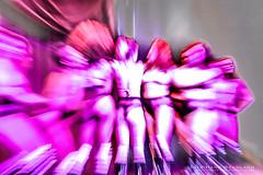 pinky 画像41