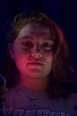DSC_4211 (juliabruns) Tags: portrait portraitsession portraiture color contrast studio pennsylvania lights