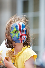 Be serious..Keep Britain in Europe! (Massimo Usai) Tags: england europe freedom london londonist march nobrexit people politic protest travel june 2018 portrait streetphoto