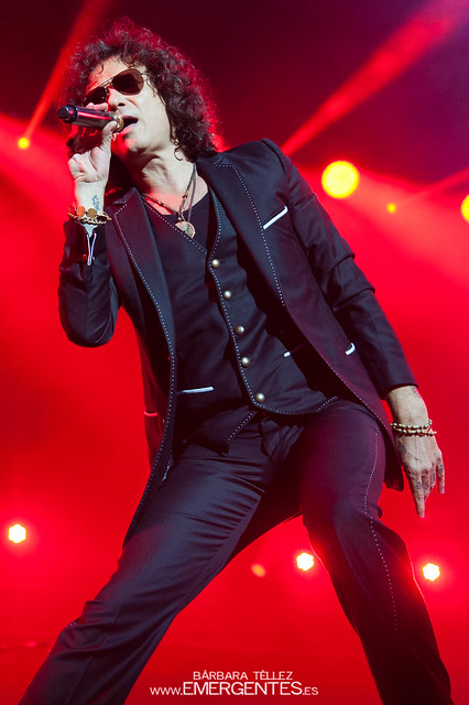 Bunbury - Sonorama 2018 (58)-1