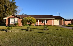 2 Royal Close, Forster NSW