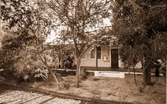 1 King Street, Corowa NSW