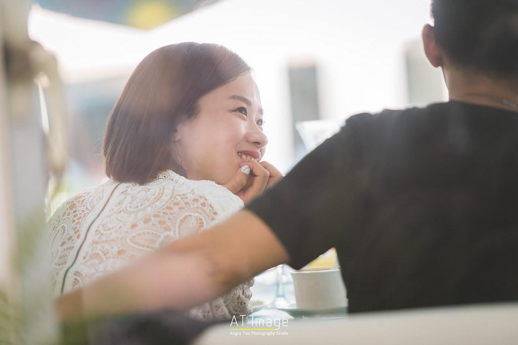 <婚攝> 宥羽 & 可捷 / 青青食尚花園會館