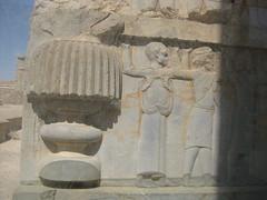 537G Persepoli (Sergio & Gabriella) Tags: iran persia persepoli