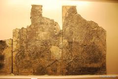 Стародавній Схід - Бпитанський музей, Лондон InterNetri.Net 203