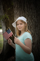 Patriotic-15 (hncuda) Tags: familyphotographer jacksonmiphotographer michiganfamilyphotographer babyphotographer birthphotography boudiorphotoshoot cakesmashphotos childrenphotographersfamilyphotography maternityphotographer maternitypictures weddingphotographer