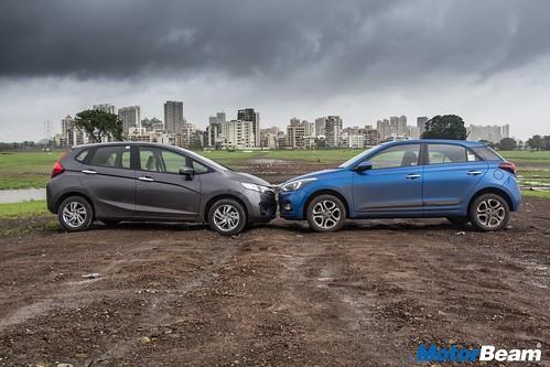 Honda-Jazz-vs-Hyundai-Elite-i20-29