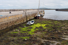 Going nowhere (Astaken) Tags: olympus omd em5 43 lens zuiko digital zd ed swd 1260mm low tide