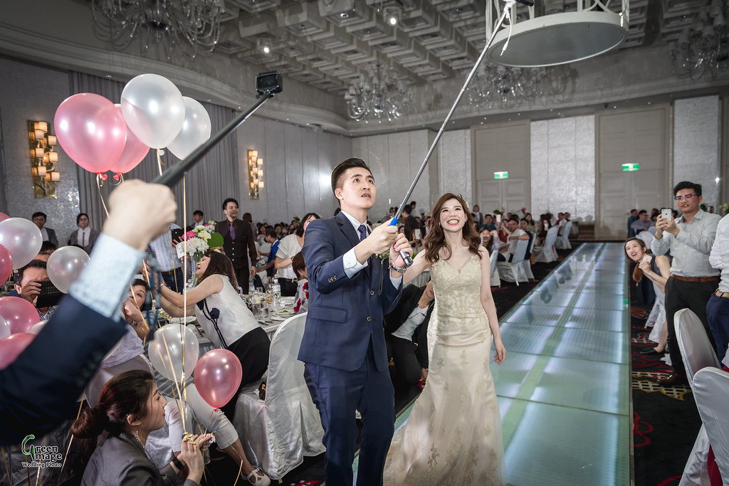 0506 Wedding Day-P-297