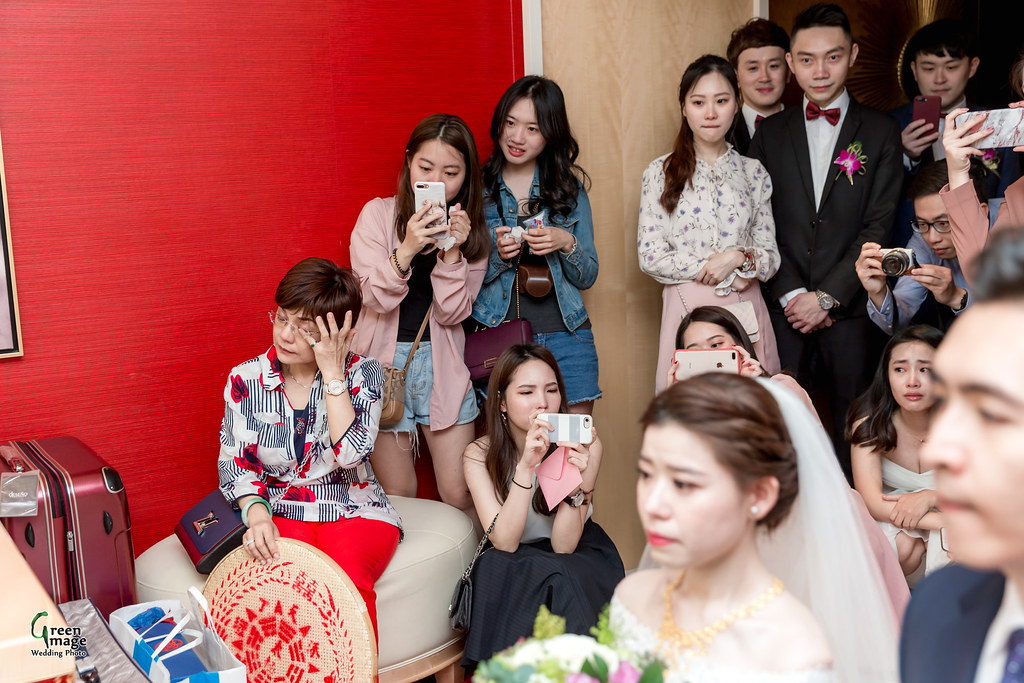 0506 Wedding Day-P-141