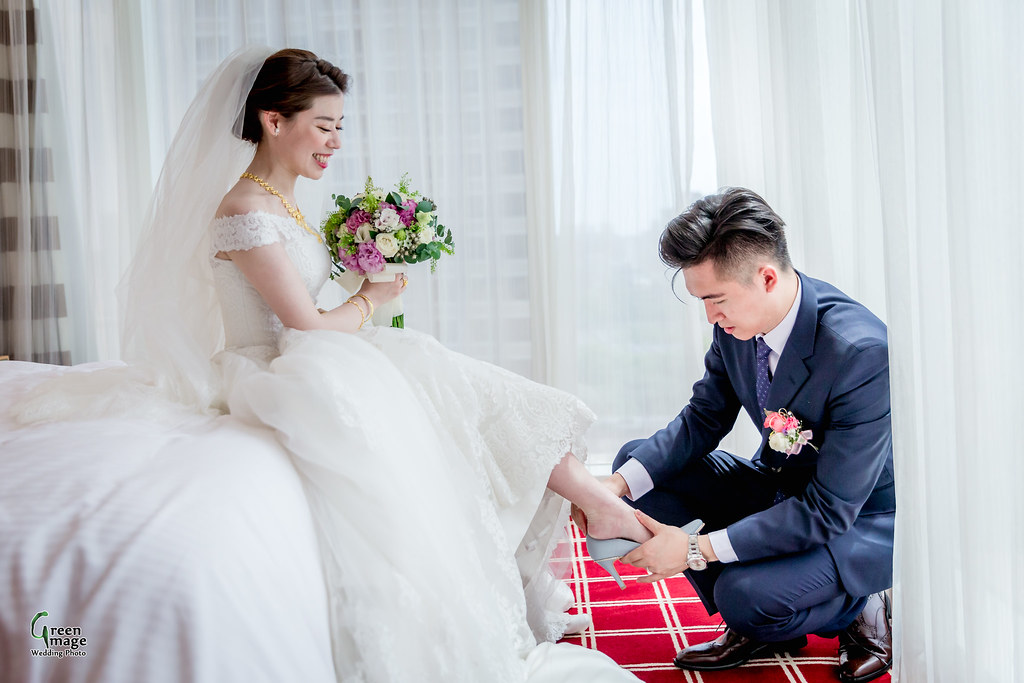 0506 Wedding Day-P-134