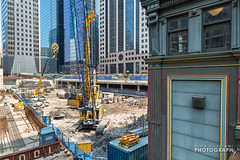 (8.3.18)-August_Downtown-WEB-38 (ChiPhotoGuy) Tags: chicago architecture buildings summer nikon tiltshift pce nikkor downtown