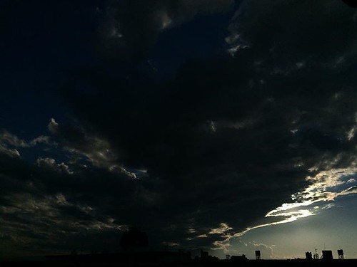 嵐 画像43