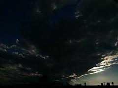 嵐 画像31