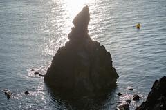 La Pointe du Cap D'Agde (MtH79) Tags: capdagde cap dagde france beach port boats nikon d5500 beautiful 1020mm 70300mm fort boat aqualand aquapark lunapark luna park