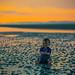BeachTripHarborIsland-Sunday-8-2-2018-0155
