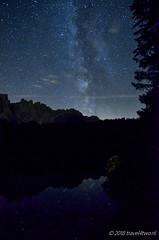 20180719_01545190_DSC4777 (Travel4Two) Tags: 2018 3030k adl3 bergen c0 camping dolomieten dolomites hiking italië juli mountains s0 sc0065898 tent wandelen holiday vakantie