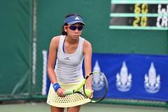 DSC_9953 (LTAT Tennis) Tags: ptt itf junior grade 5