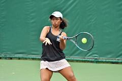 DSC_0278 (LTAT Tennis) Tags: ptt itf junior grade 5