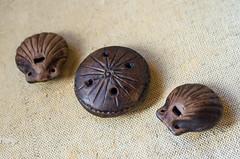 pottery workshop (Suliveyn) Tags: pottery ceramic boho etnica