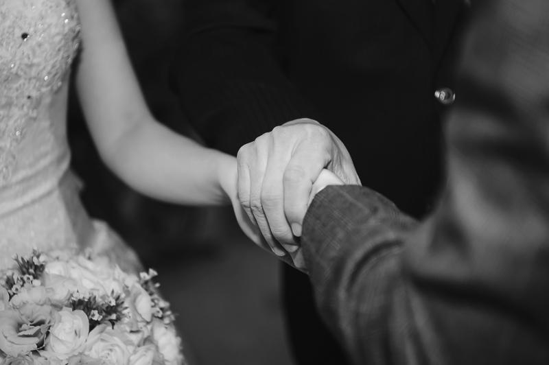 和璞飯店婚宴,和璞飯店婚攝,和璞飯店,婚攝,婚攝小寶,錄影陳炯,幸福滿屋,新祕Shun,MSC_0089